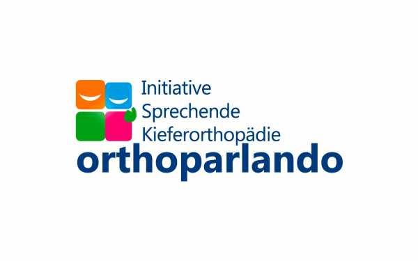 Initiative Sprechende Kieferorthopädie