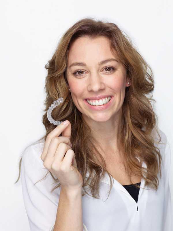 Ein schönes Lächeln dank innovativer Behandlungsmethoden