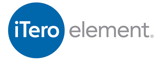 itero element logo rgb
